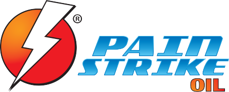 pain-strike-logo
