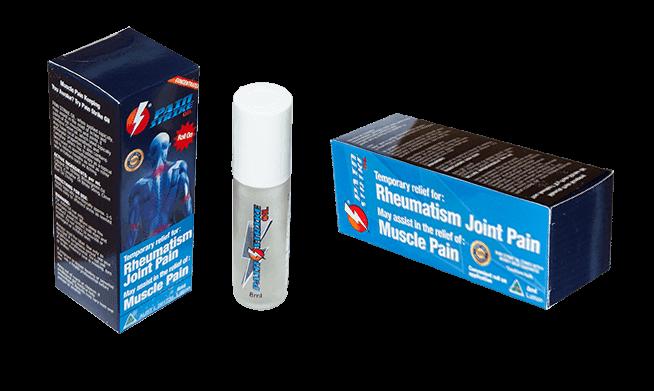 pain-strike-oil-8ml